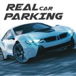 Car Parking 2020 на пк