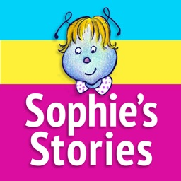 Sophie's Stories