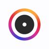 Piczoo- 自撮りカメラ、写真編集