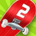Touchgrind Skate 2 Hack Online Generator  img