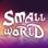 Small World - Jeu de société
