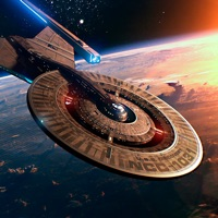 Codes for Star Trek Timelines Hack