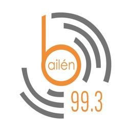 RM Bailén