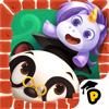 Dr Panda Stad: Husdjursvärld
