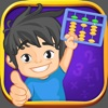 KidsUP Soroban - Toán tư duy - iPhoneアプリ