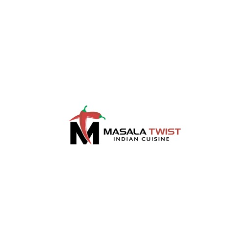 Masala Twist USA