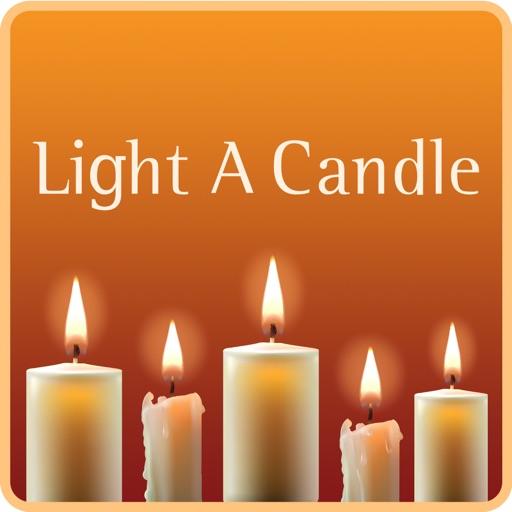 Light A Candles