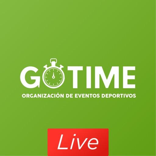 GO TIME en Vivo