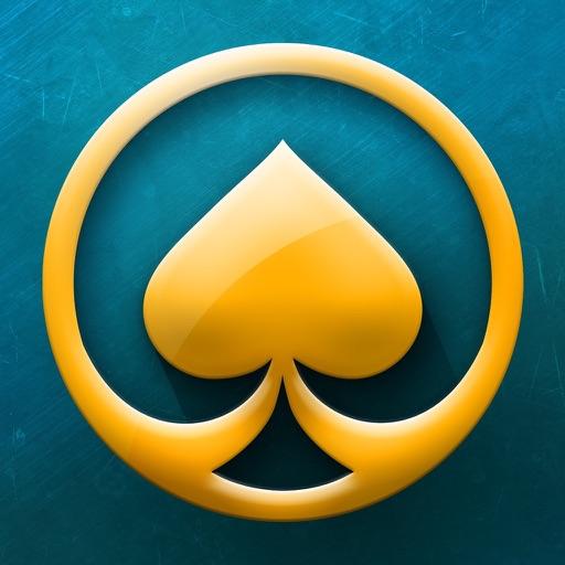 Club7™ Casino: Play 777 Slots