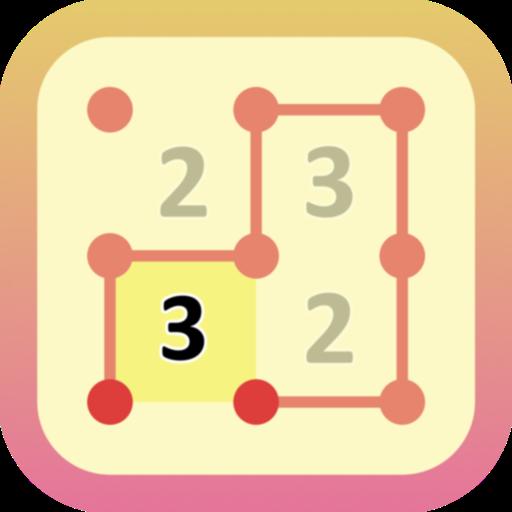 Line Loops — логические голово