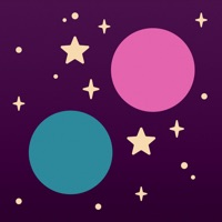 Two Dots free Power and Moves hack