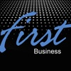 The First State Bank Business