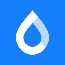 水滴信用-全國企業信用信息工商查詢平臺