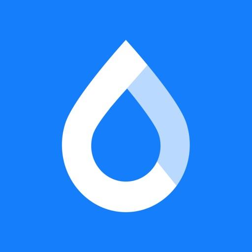 水滴信用-全国企业信用信息工商查询平台