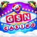 GSN Casino: Slot Machine Games Hack Online Generator