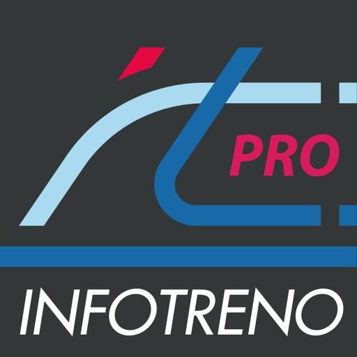 Info Treno Pro