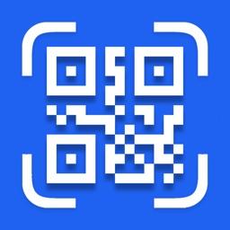 QRSuite - QR Reader