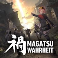 Magatsu Wahrheit Hack Gems Generator online