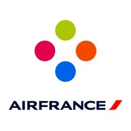 Air France Play