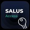 AAJ Technologies - Salus Access  artwork