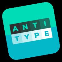 Antitype Hack Online Generator  img