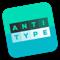 Antitype