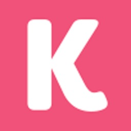 KAREL - Kidney Health Tracker