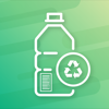 Carbon Coins - 分享。生態系統