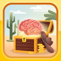Duelo - Battle of Brains