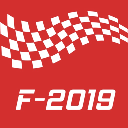 Formula -2019: Faster & Simple by Alvin Konda