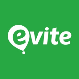Evite: Virtual Party Invites