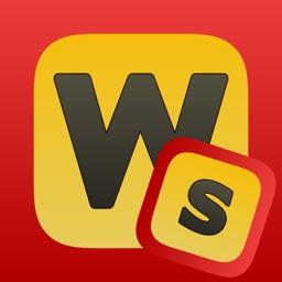 Word Shaker HD