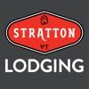 Stratton Lodging