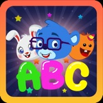 ABC Cool Kid PreSchool Academy