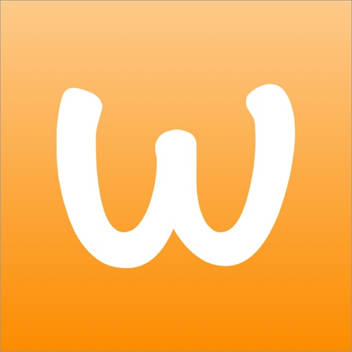 Word Manager