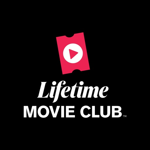 Lifetime Movie Club