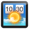 Weather Widget UK + - Voros Innovation