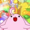 パズル BATTLE KING - iPadアプリ