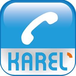 Mobil Karel