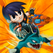 Slugterra: Slug it Out 2 Hack Online Generator