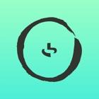 MOUV' - radio hip hop rap icon