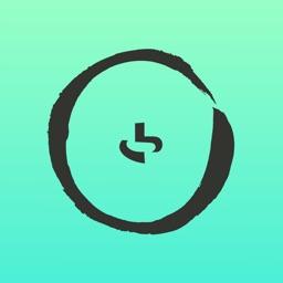 MOUV' - radio hip hop rap
