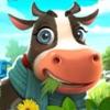 模拟农场 - 动物的森林狂欢会