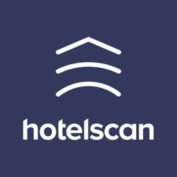 hotelscan - Find hotel deals