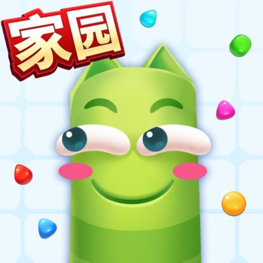 蛇蛇争霸app icon图