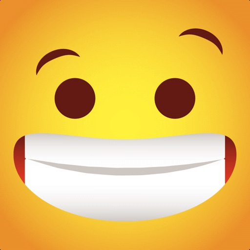 Emoji Puzzle! free software for iPhone and iPad