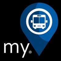 myStop Mobile