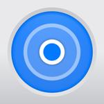 Wunderfind: Найти устройство на пк