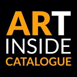 Artinside Catalogue