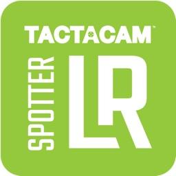 Tactacam Spotter